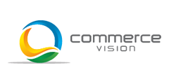 Commerce Vision