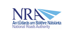 NRA (National Roads Authority)